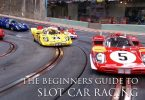 The Beginners Guide To Slot Car Racing