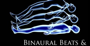 Binaural Beats & Astral Projection